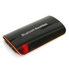Wireless Stereo BT4.1 Receiver Audio Boombox HiFi USB Bluetooth