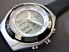 Bateaux by Lip montre homme multifonctions édition limitée 2010 DAF1005