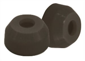 Prothane 19-1712-BL Tie Rod End Boot
