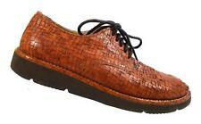 83bd9733a92 UGG Australia Men's Casual Oxfords 8 Men's US Shoe Size for sale | eBay