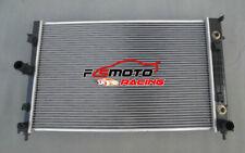 Radiator For Holden Commodore VZ Alloytec V6 2004 2005 2006 AUTO and MANUAL