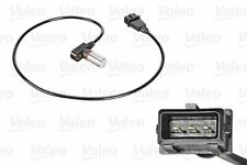 Crankshaft Pulse Sensor FOR AUDI A6 4A 2.8 94->97 Avant Saloon AAH Petrol Valeo