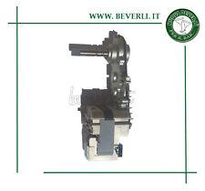 Motorino motoriduttore ugolini per granitore MT Mini motore originale