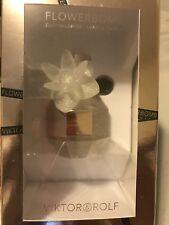 NEW Viktor & Rolf Flowerbomb 1.7oz  Women's Eau de Parfum Limited Edition