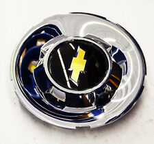 Genuine GM Hub Cap 9597347