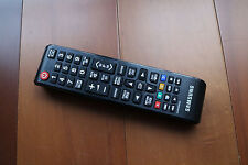 100% Original Samsung 3D TV remote control AA59-00603A For UE-46EH6037K 40EH6037