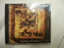SWEET MISERY Little Child/Mother Mary – 1995 USA CD PROMO – Rock  - RARE! SEALED