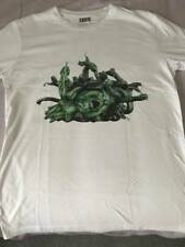 Damien Hirst Treasures of the Wreck of the Unbelievable Medusa Collectible Tee M
