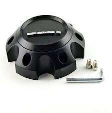 "4pcs 5-11/16"" Wheel Center Caps for 6 LUG 135 6x139.7 10135MB06 134MG Wheel"