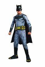 Rubie's Costume Batman vs Superman: Dawn of Justice Batman Value Costume Large