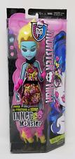 Monster High Inner Monster Add On Pack - Spooky Sweet - NEW