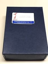 Edmund Scientific Co. ~Geometric Shapes, Stock No. 70615; Complete Collection