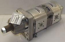 0510555305 unimog u1000 u1600 pompe hydraulique Bosch
