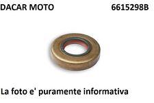 6615298B SELLO DE ACEITE D.17X35X8 MALOSSI HUSQVARNA CH RACING 50 2T