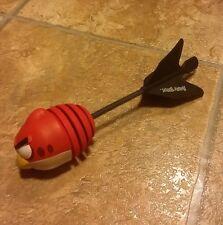 EUC~Rovio Angry Birds Fling & Fly~Red