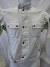 giacca jacket giubbotto Belstaff uomo ( rare ) primaverile taglia S