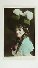 Philco Publishing Co Hand Coloured/ Painted Collectable Postcards