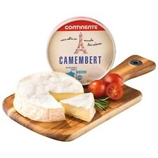 240 gr / 8.46 oz CAMEMBERT CHEESE from Portugal *Free Shipping and Priority Mail