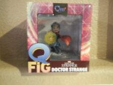 New with Box Q Fig - Doctor Strange