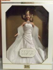 Mattel Duchess of Diamonds 2001 Barbie Doll NRFB, NEW