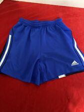 Adidas Climacool Shorts Size M