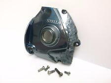 Used Shimano Spinning Reel Part - Stella 10000Fa - Body Side Cover #B