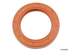 WD Express 327 06010 589 Output Shaft Seal