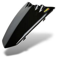 NEW KAWASAKI KFX450R KFX 450R 08 - 13 BLACK PLASTIC RACING HOOD