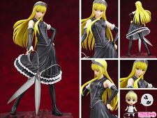 Princess Resurrection 怪物王女 : 姫 Hime 1/7 PVC Figure Good Smile GSC NEW