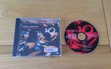 Elvis Costello When I Was Cruel 2002 Euro CD Album New Wave Pop Rock