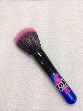 M.A.C. MAC Cosmetics 187 SH DUO FIBER FACE BRUSH GOOD LUCK TROLLS