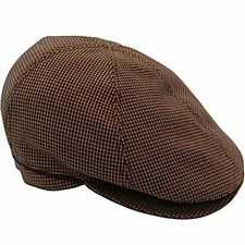 Paul Smith cappello houndstooth,houndstooth hat  SIZE S