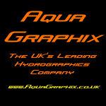 AquaGraphix