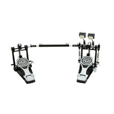 DDRUM RX Double Bass Drum PEDAL new RXDP