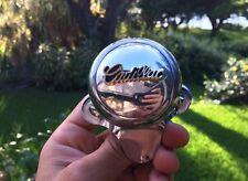 Cadillac Auto Parts Vintage Steering Wheel Part ClassicKnob