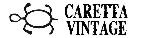 Caretta Vintage