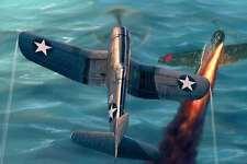 Hobby Boss 1/48 F4U-1 Corsair Late Version #80382 *New Release*