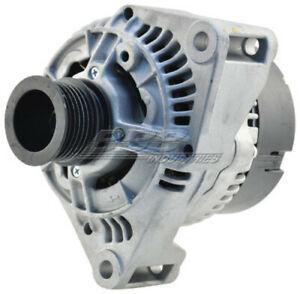 Remanufactured Alternator  BBB Industries  13613