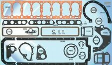 1933 1949 Pontiac 8 Cylinder Engine Overhaul Gasket Set, C517123RS