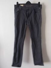 Regular Size Slim, Skinny L30 Jeans for Women