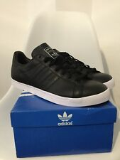 6e8d6005d617 Adidas Court Star in Men s Trainers