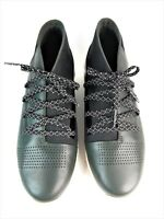 Men's Under Armour Sneakers Size 10.5 Olive Green  Athletic Shoes New B7