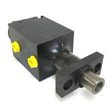 Hydraulic Actuator 308-B3-000 AXXA 308B3000 60/32/25x14 *New*