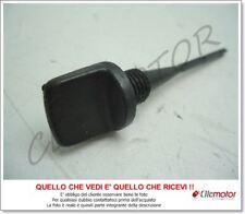 TAPPO OLIO INGRANAGGI RUOTA POSTERIORE original for PIAGGIO LIBERTY 50 2T 1998