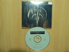 Queensrÿche ‎- I Am I  ( Promo CD Singel - Netherlands 1994 ) !!! .