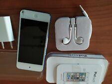 Apple iPod Touch (6.gen) 32gb