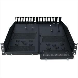 USED Cisco ASA5506-RACK-MNT Rack mounting kit for ASA 5506-X