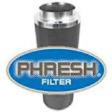 PHAT PHRESH FILTER 300x1000 MM LIGHTEST  HYDROPONICS CARBON SCRUBBER IN OZ