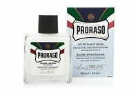 Proraso Protective Aftershave Balm - Sensitive Skin 100ml