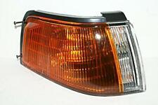 Mazda 323 1990-1994 Corner Light Turn Signal RIGHT RH 1991 1992 1993